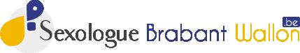 Sexologue Brabant-wallon