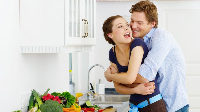 aliments consommer pour améliorer la libido